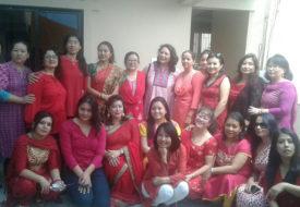 nepal-ashram-10