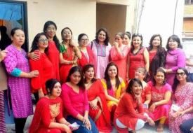 nepal-ashram-12