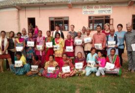 nepal-ashram-14