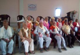 nepal-ashram-15