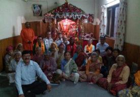nepal-ashram-16