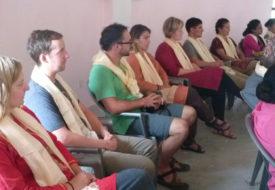 nepal-ashram-7