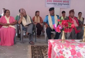 nepal-ashram-8